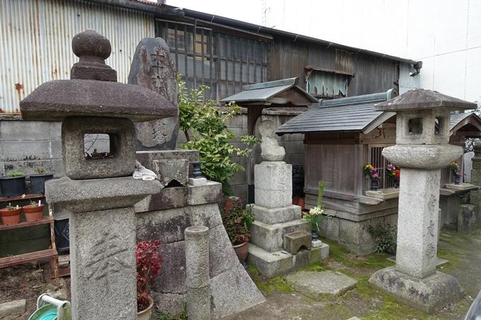 壺井地蔵堂 No7