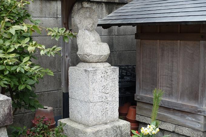 壺井地蔵堂 No9