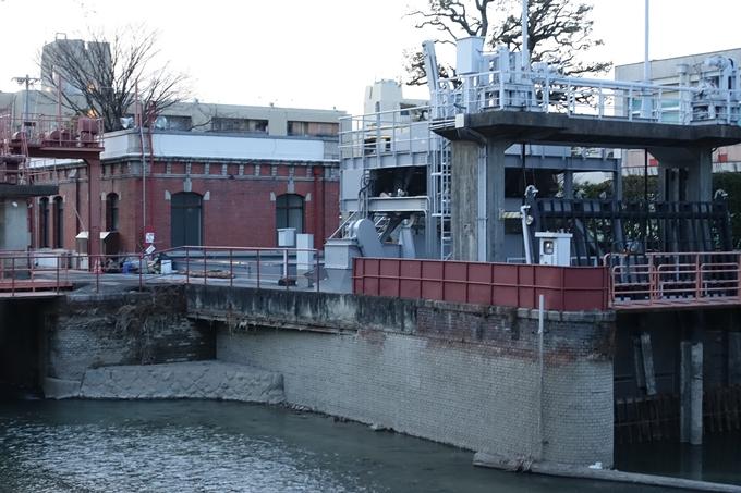 夷川発電所 No10