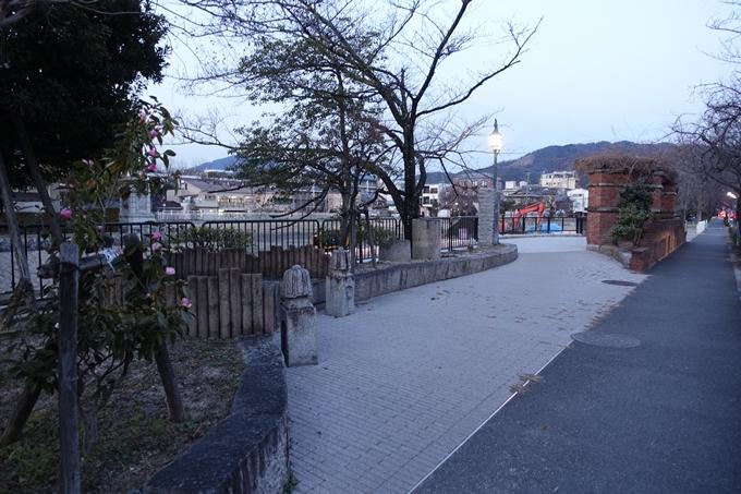 北垣国通銅像 No12