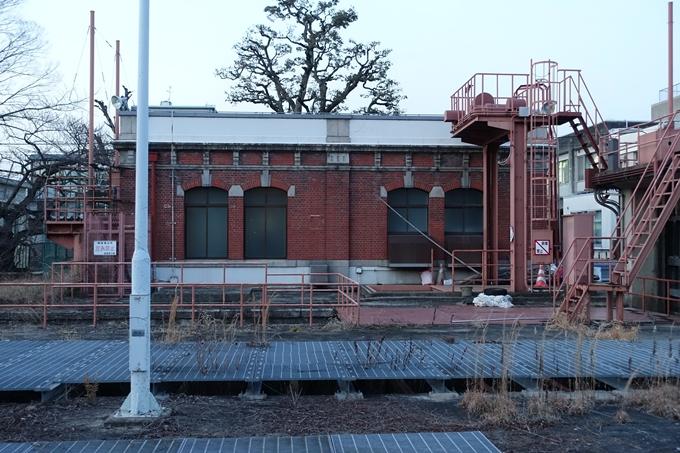 夷川発電所 No7