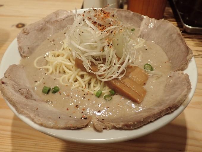 極鶏 No10