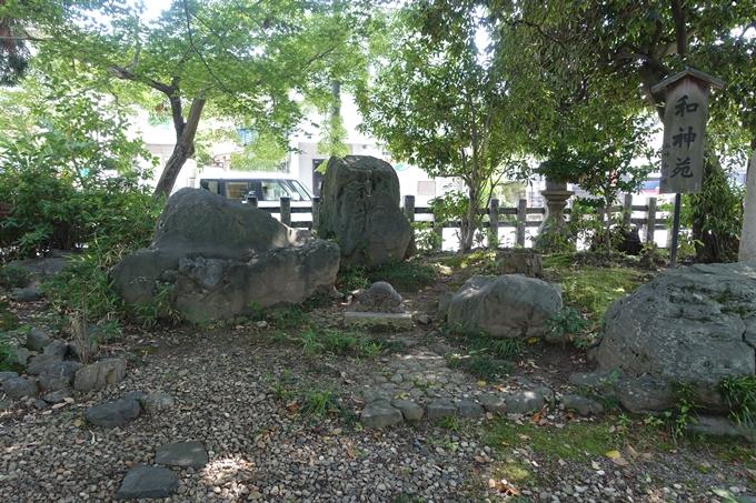 上桂御霊神社 No10