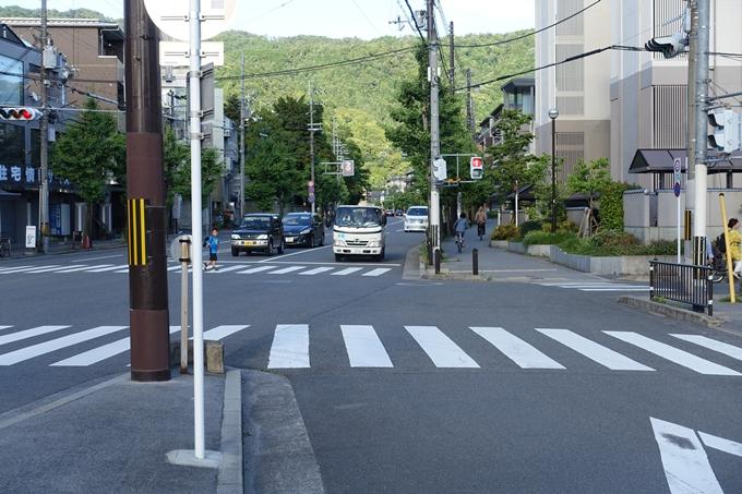 岡崎神社御旅所跡 No6