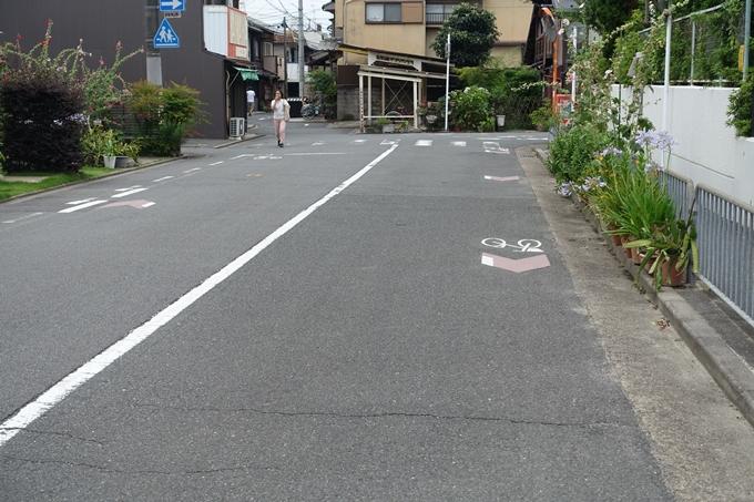 革堂図子 No2