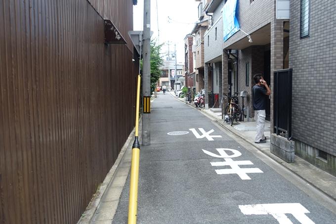 革堂図子 No10