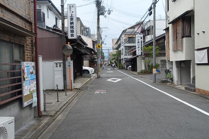 革堂図子 No13