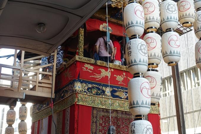 祇園祭り2018_宵々々山 No7