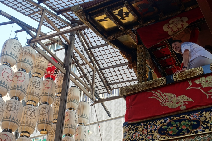 祇園祭り2018_宵々々山 No11