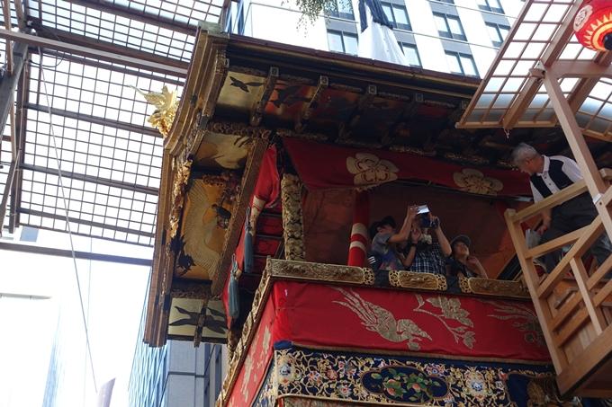 祇園祭り2018_宵々々山 No14