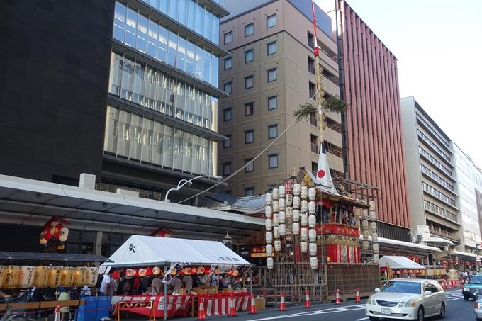 祇園祭り2018_宵々々山 No21