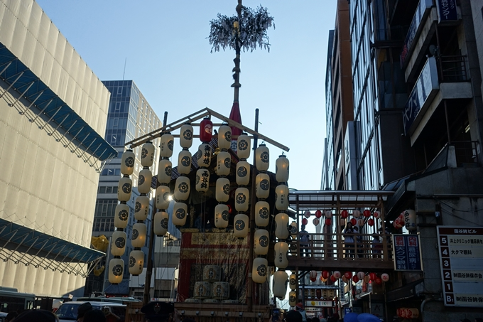 祇園祭り2018_宵々々山 No24