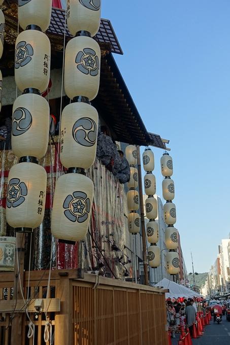祇園祭り2018_宵々々山 No28