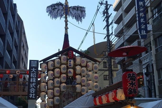 祇園祭り2018_宵々々山 No33