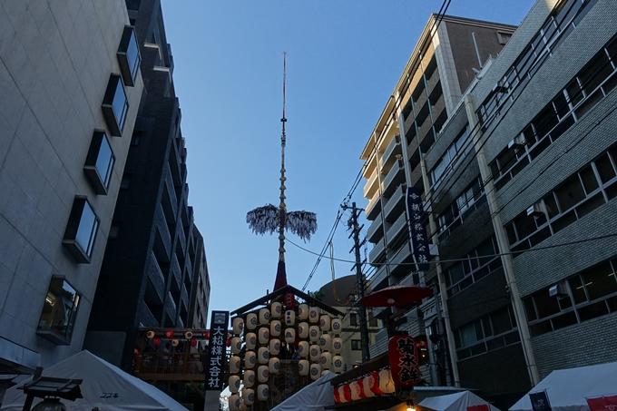 祇園祭り2018_宵々々山 No34