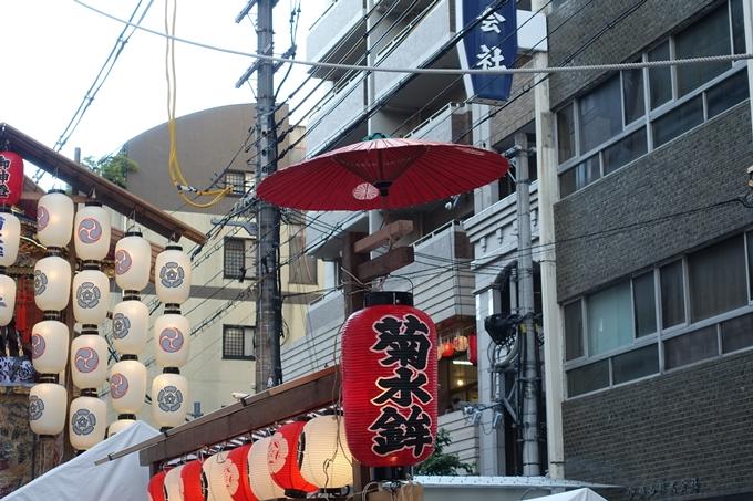祇園祭り2018_宵々々山 No35