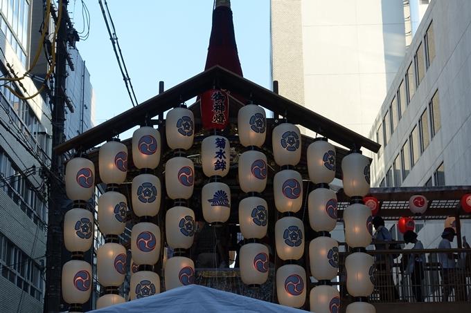 祇園祭り2018_宵々々山 No42