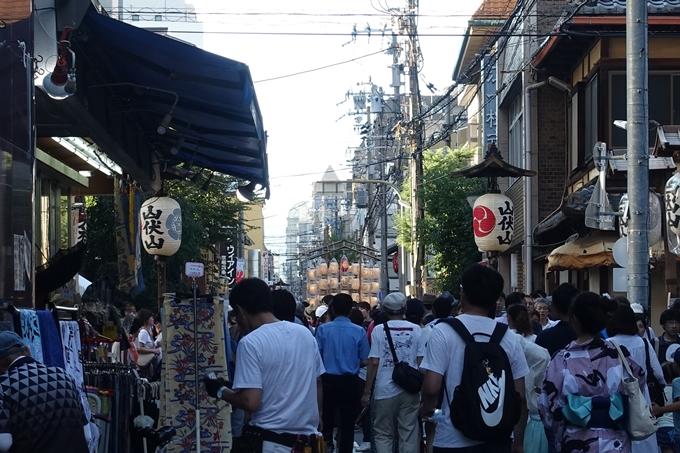 祇園祭り2018_宵々々山 No43