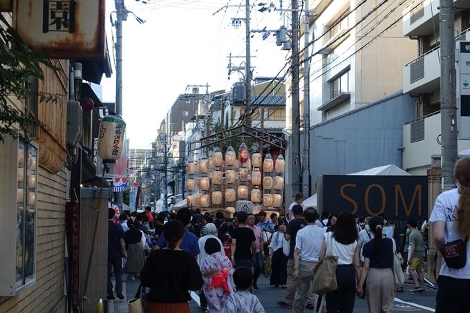 祇園祭り2018_宵々々山 No45