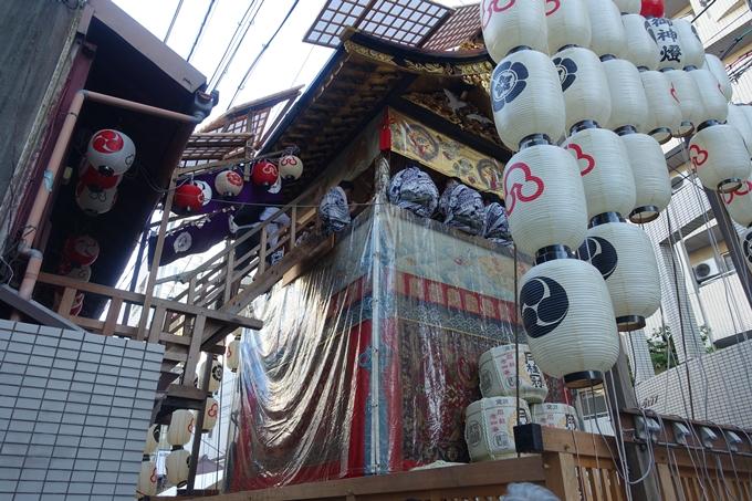 祇園祭り2018_宵々々山 No51