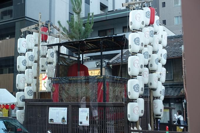 祇園祭り2018_宵々々山 No58