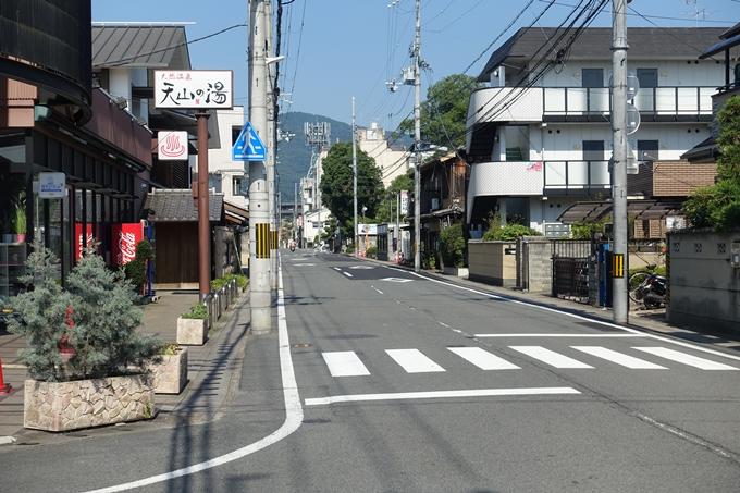 斎宮神社 No2