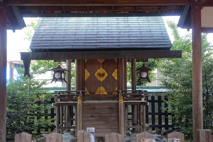 斎宮神社 No13
