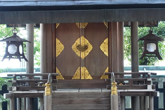 斎宮神社 No14