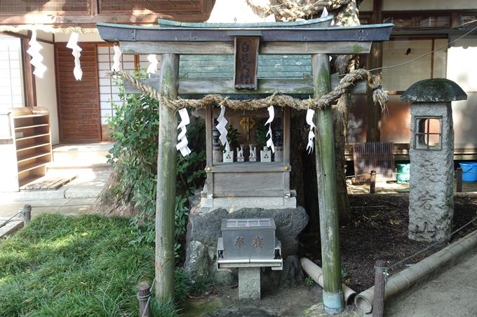 斎宮神社 No15