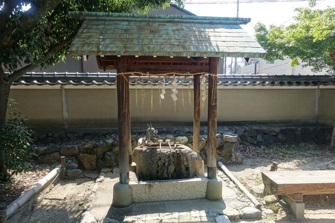 斎宮神社 No8