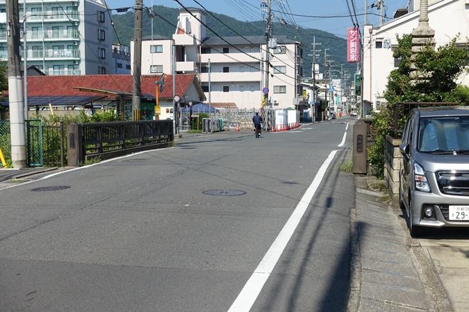 斎宮神社 No20