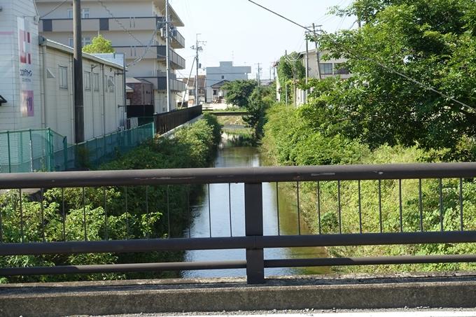 斎宮神社 No23