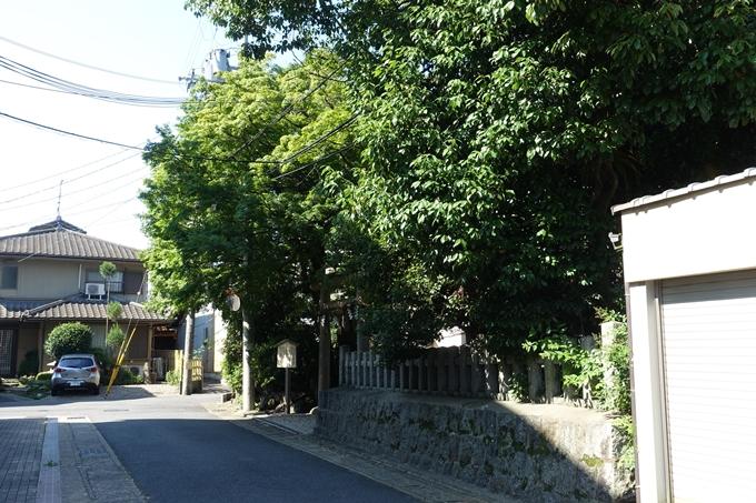 神明神社 No6