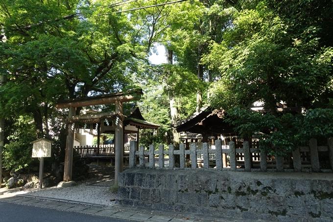神明神社 No7