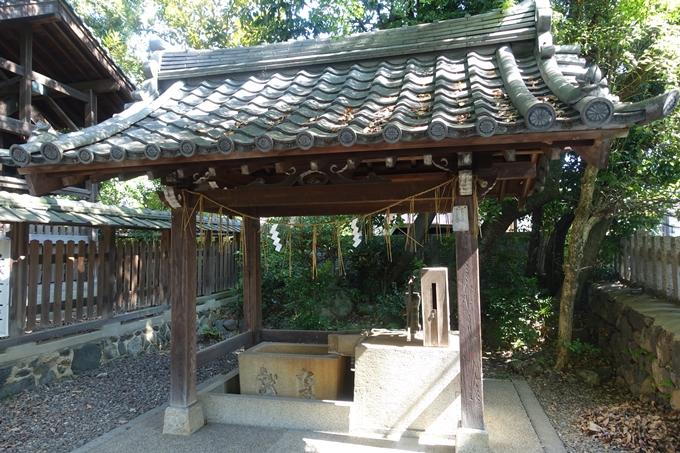 神明神社 No10