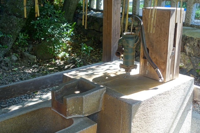 神明神社 No11