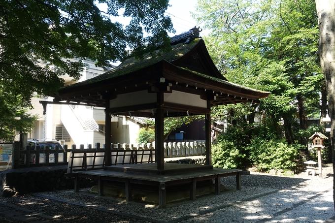 神明神社 No12