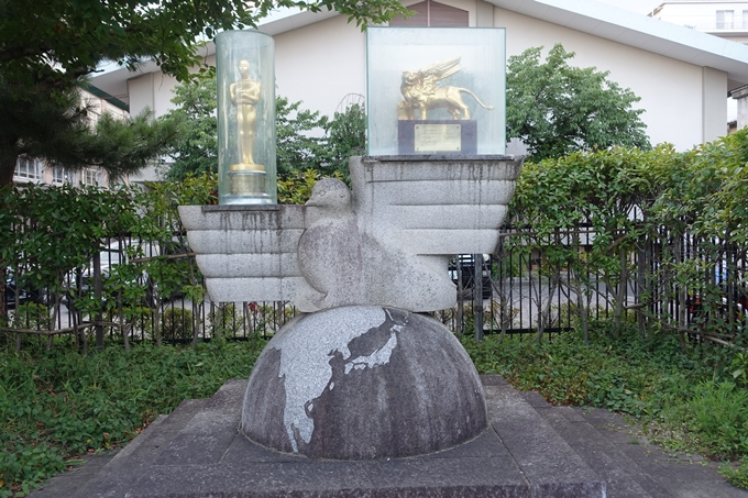 大映通り_金獅子賞 No11
