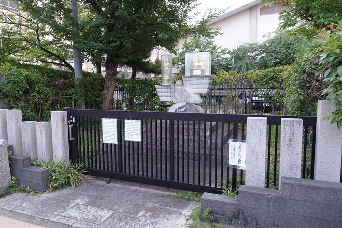 大映通り_金獅子賞 No15