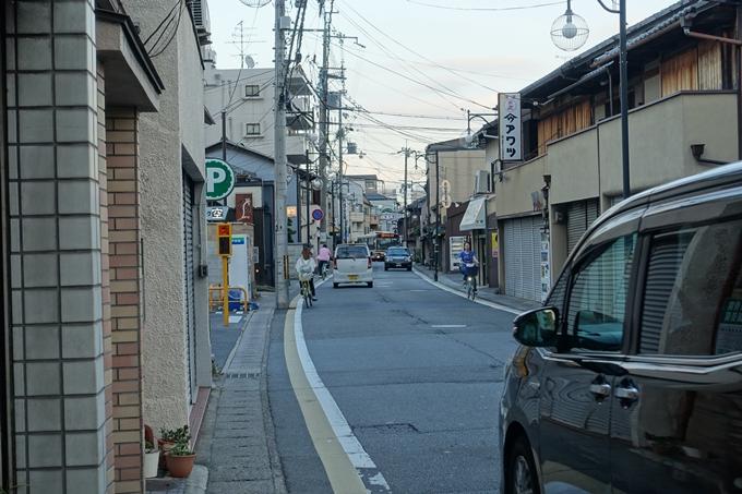 木嶋神社_御手洗祭2018 No4