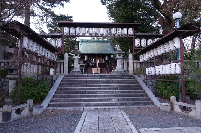 若宮八幡宮社 No11