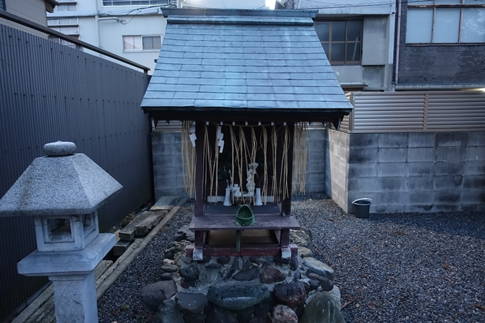 若宮八幡宮社 No34