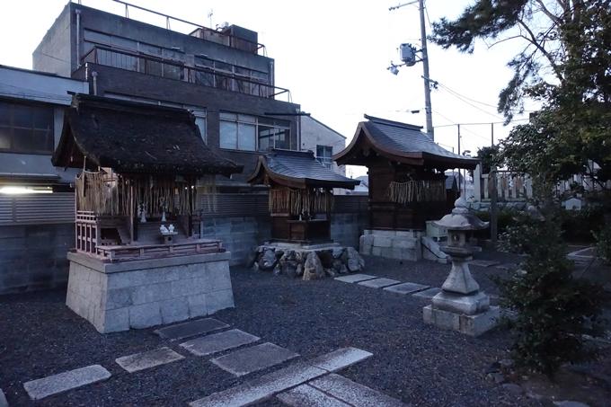 若宮八幡宮社 No36