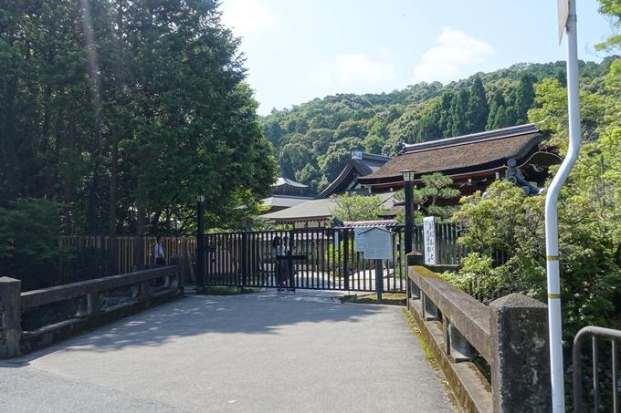 京都一周トレイル_西山 No12