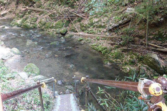 京都一周トレイル_西山 No24