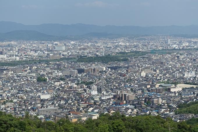 京都一周トレイル_西山 No40