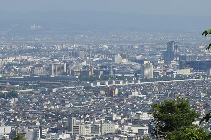 京都一周トレイル_西山 No41