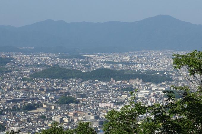 京都一周トレイル_西山 No64
