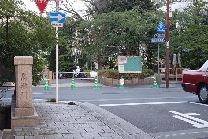 京の七夕2018_鴨川会場 No2