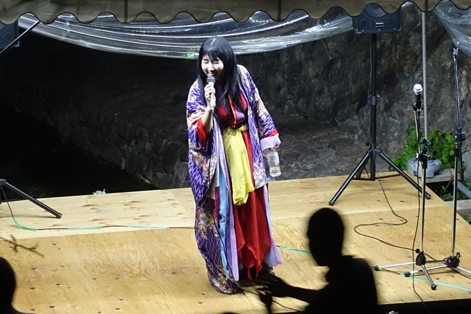 京の七夕2018_堀川エリア No41